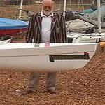 Gerald Matthews